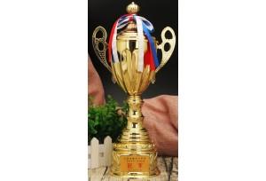 獎盃 TK-1224