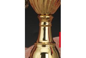 獎盃 TK-137