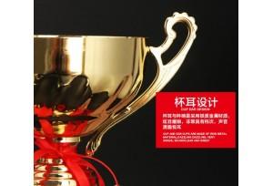 獎盃 TK-911-1