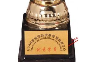 獎盃 TK-C13T68
