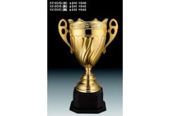 獎盃 TM-10105