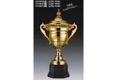 獎盃 TM-10109