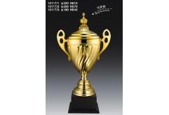 獎盃 TM-10117