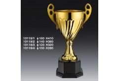 獎盃 TM-10118