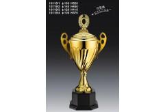 獎盃 TM-10119