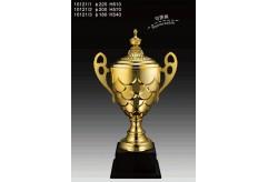 獎盃 TM-10121