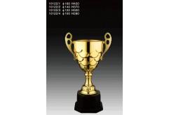 獎盃 TM-10122