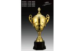 獎盃 TM-10123
