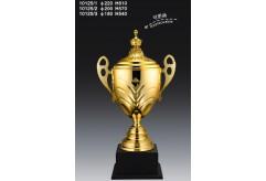 獎盃 TM-10125