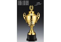 獎盃 TM-10126