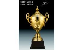 獎盃 TM-10129