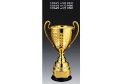 獎盃 TM-10134