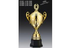 獎盃 TM-10139
