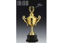 獎盃 TM-10140