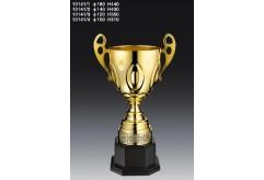 獎盃 TM-10141