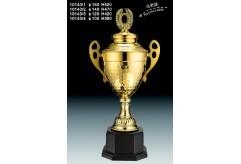 獎盃 TM-10143