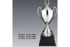 獎盃 TM-10152