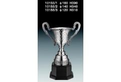 獎盃 TM-10155