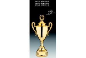 獎盃 TM-02061