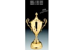 獎盃 TM-02063