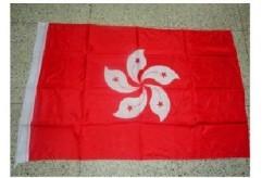 香港區旗 F-003