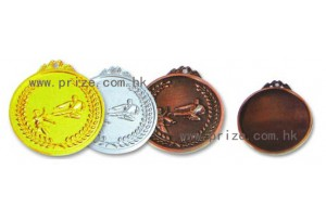 Medal M-012